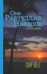 One Particular Harbour (Jake Sullivan Series, #5)