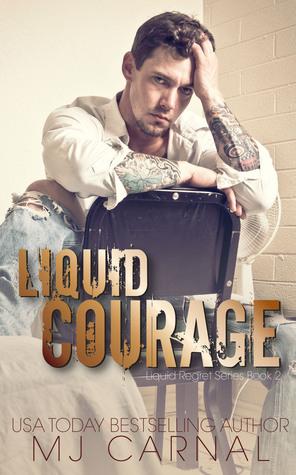 Liquid Courage (2000)