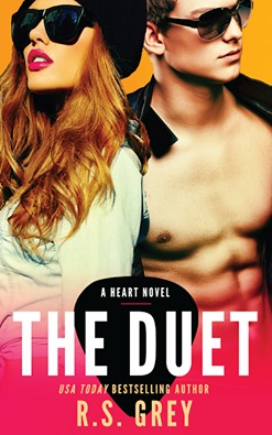 https://www.goodreads.com/book/show/22911904-the-duet