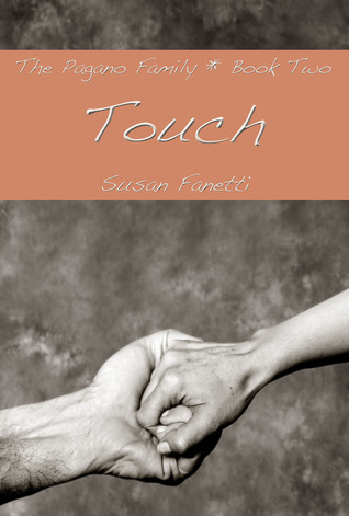 REVIEW:  5 Stars for Touch by Susan Fanetti