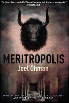 https://www.goodreads.com/book/show/23198675-meritropolis?from_search=true