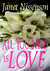 All You Need is Love (Inevitable, #1.5)