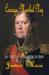 Courage, Marshal Ney by James Mace
