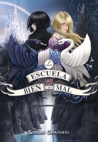 https://www.goodreads.com/book/show/22493130-la-escuela-del-bien-y-del-mal
