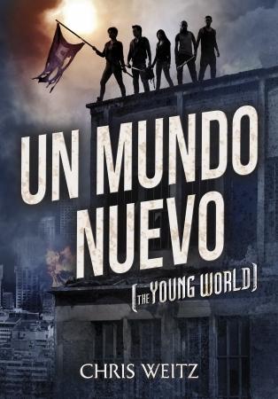https://www.goodreads.com/book/show/22517548-un-mundo-nuevo