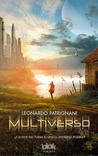 Multiverso by Leonardo Patrignani