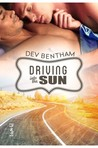 Driving into the Sun