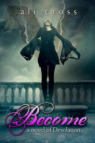 Become (Desolation #1)