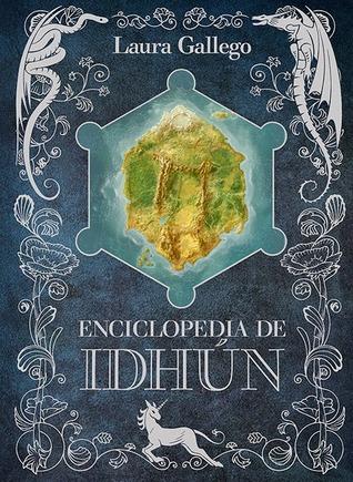 https://www.goodreads.com/book/show/23201786-enciclopedia-de-idh-n