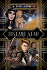 Distant Star: Volume One