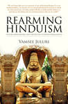 Rearming Hinduism: Nature, Hinduphobia, and the Return of Indian Intelligence