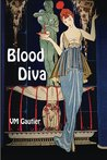 Blood Diva