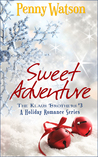 Sweet Adventure (Klaus Brothers, #3)