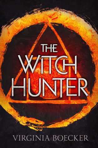 https://www.goodreads.com/book/show/18190208-the-witch-hunter