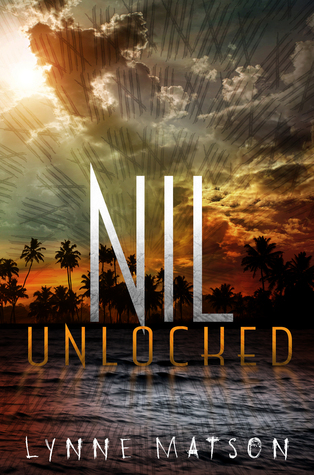 https://www.goodreads.com/book/show/22718810-nil-unlocked