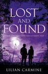 Lost and Found by Lilian Carmine
