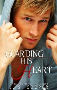 Guarding His Heart