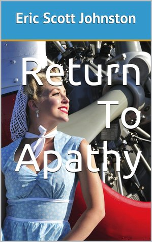 Return to Apathy