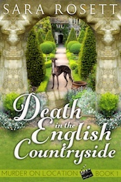 Death in the English Countryside (2000)