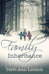 Family Inheritance