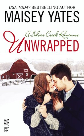 Unwrapped (Silver Creek, #3.5)