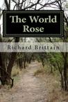 The World Rose