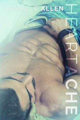 Heartache (Heartache Volume 1)