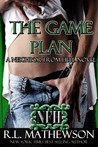 The Game Plan (Neighbor from Hell, #5)