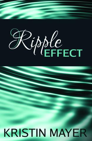 Ripple Effect (2000)