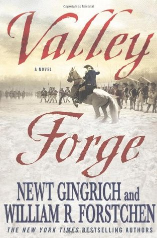 Valley Forge (2010)