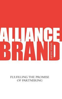 Alliance Brand  by  Mark Darby