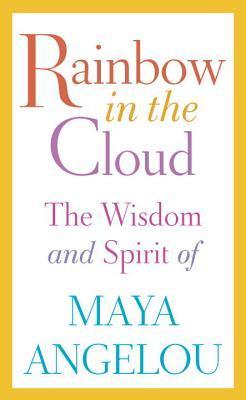 supreme wisdom problem book pdf