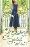 Unmasking Juliet