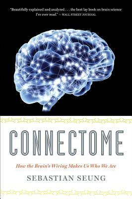 How the Brain's Wiring Makes Us Who We Are - Sebastian Seung