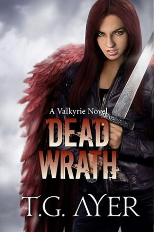 http://fantasyguide.stormthecastle.com/viking/the-valkyrie-series.htm