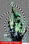 Green Lantern, Vol. 6: The Life Equation