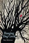 Hanging Dog Creek