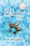 Destiny (Book #3)
