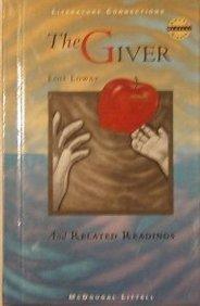 El dador y relacionadas Lecturas