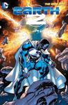 Earth 2, Vol. 5: The Kryptonian