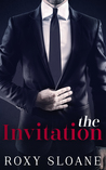 The Invitation: Prequel (The Invitation, #1)