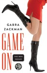 Game On (The Bod Squad, #1)