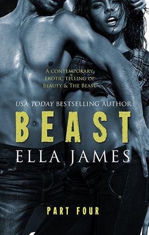 Beast, Part IV (Beast, #4)