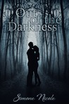 Out of the Darkness (The Darkness, #2)