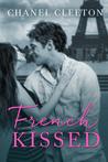 French Kissed (International School, #3)