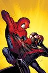 Miles Morales: Ultimate Spider-Man, Vol. 1: Revival