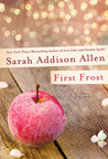 First Frost (Waverley Family #2)