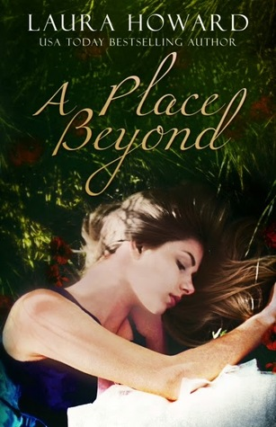 A Place Beyond (The Danaan Trilogy, #3)