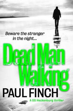 Paul-Finch-Review