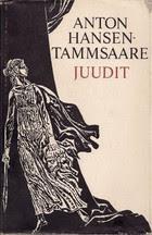 Juudit by A.H. Tammsaare
